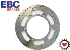EBC FRONT GPZ1000 RX A1-A3 86-88 BRAKE DISC ROTOR MD4016 (280MM DIAMETER)