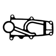 NIB Mercury 15/25 HP Gasket Adapter Plate 27-41670 5 32780