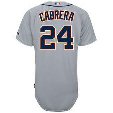 5aefc7fda Detroit Tigers Men s MLB Fan Apparel   Souvenirs for sale