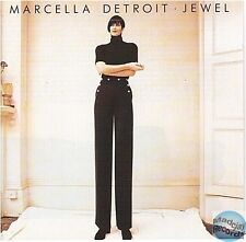 CD MARCELLA DETROIT JEWEL
