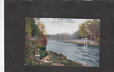 Inverness Inter-War (1918-39) Collectable Scottish Postcards