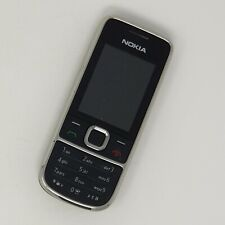 Nokia 2700 classic 2G - Basic Mobile Phone - Working Condition - O2 - Fast P&P