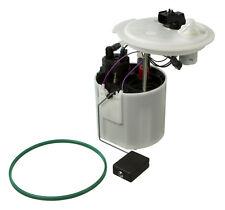 Carter P76632M Fuel Pump Module Assembly