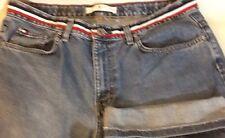 Vintage Tommy Hilfiger Jeans Size 12 Women's