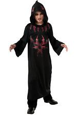 Rubies Costume Spirito Della Notte Per Bambini Halloween 881442