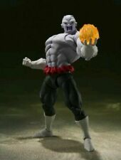 Figura Jiren Final Battle SH Figuarts Dragon ball Super