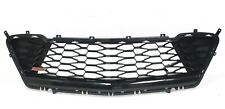 2016-2018 Chevrolet Camaro SS Front Bumper Lower Grille USED OEM GM 23505816