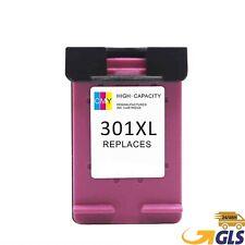 Cartuccia compatibile per  HP 301 XL COLORE CH564 DeskJet 2510 2514 2540.