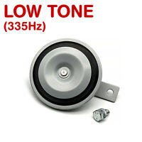 LOW TONE HORN for VB VC VH VK VL VN VP VQ VR VS VT VX WH WK VU VY VZ GM HOLDEN