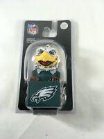 Philadelphia Eagles Mascot Ornament NFL Football Team Sports America