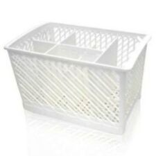 Compatible Replacement Silverware Basket For Maytag Quiet Series 300 - NEW