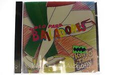 Solo Para Bailadores Coleccion Ritmoteca Volume 14 CD 1995 Sony39.99