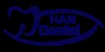 Han-Dental