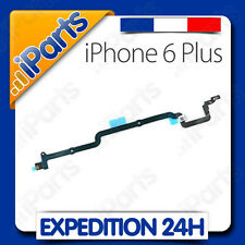 NAPPE INTERCONNEXION RALLONGE BOUTON HOME ET CARTE MERE IPHONE 6 PLUS