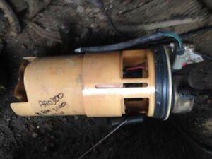 "Fuel Pump Assembly Module 109"" Wb Fits 98-03 DODGE 1500 VAN 57256"