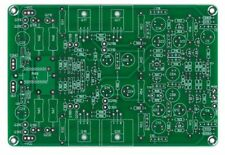 Leach Super Amp Amplifier PCB DIY