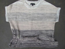 Chunky, Cable Knit Acrylic Crewneck Regular Jumpers & Cardigans for Women