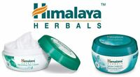 Himalaya Herbals Nourishing Skin Cream Light Non Greasy Winter Cherry Aloe Dry