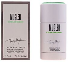 Thierry Mugler COLOGNE Deo Stick sans Alcool 75ml
