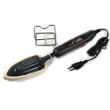 AC Power  EU Standard Prolux Digital LED Heat Sealing Iron for RC Airplane