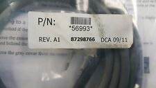 Trimble PN: 56993 EZ-Guide to John Deere Mobile Processor Cable