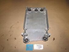 Yamaha ECU Bracket 00-03 VMax HPDI 150 175 200 Engine Control Unit Mount Plate