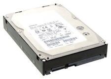 Hitachi hus156045vls600 450GB 15k SAS 8.9cm 0b24501