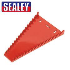 Sealey 15 logement clés Support résistant Composite Matériel - montage mural