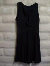 Women's Metalicus dress.  One size