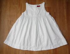 Kenzo Baby Mädchen Blumen Kleid Mint 18M 80/86