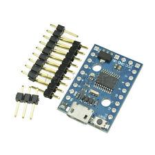 Micro USB Digispark Pro Development Board for Arduino USB with ATTiny167