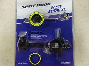 SPOT HOGG DOUBLE PIN FOR SIGHT RIGHT HAND DESCRIPTION BELOW