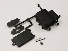 Kyosho MP9 TKI4 Receiver Box Set - KYOIF479B