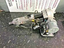 VW Polo, Audi A1, Seat Ibiza, Skoda Fabia 14-17 Electric Power Steering Column