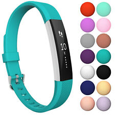Fitbit Alta & Hr Wrist Straps Wristbands, Best Replacement Accessory Watch Bands