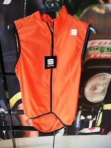 Sportful Hot Pack 6 Vest Shower Rain Medium