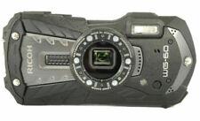 RICOH Pentax WG-60 Waterproof compact digital camera *superb
