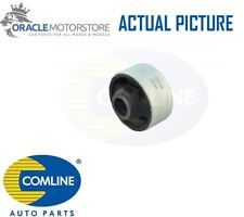 NEW COMLINE FRONT LOWER REAR CONTROL ARM BUSH GENUINE OE QUALITY CRB3049