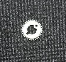 Rolleiflex Wind Ratchet Gear NEW Repair Part