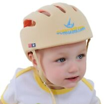 SONGZHILONG Infant Protective Hat Baby Helmet Toddler - Same Day Dispatch