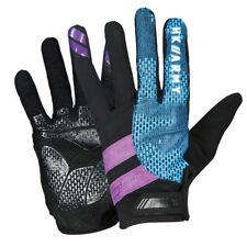 Hk Army Freeline Gloves - Amp - Medium