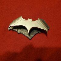 Batman Beyond Batarang Stocking Stuffer