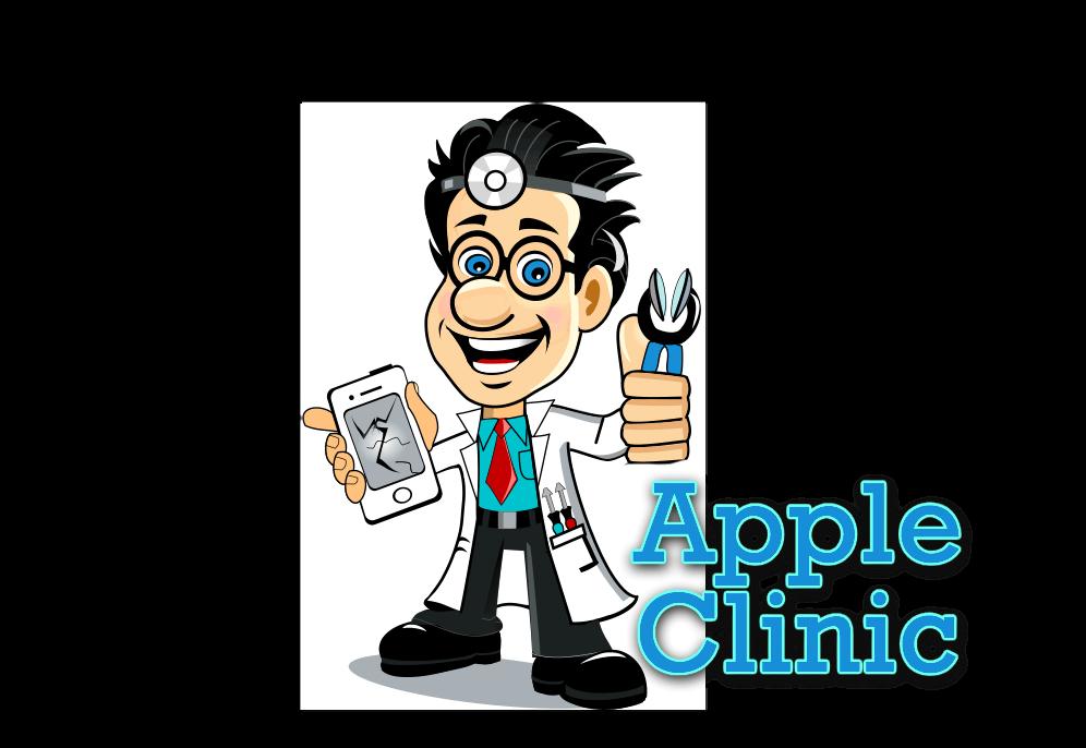Apple Clinic Ltd