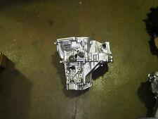 HYUNDAI GETZ 5 SPEED GEARBOX RECONDITIONED EXCHANGE