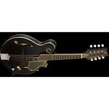 Ortega RMFE40SBK - Mandoline F-Style inkl. Gigbag