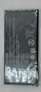 100% Genuine Microsoft BV-T5C Battery   Nokia Lumia 640  💎New💎