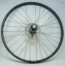 "Sun Rims Ditch Witch 22"" MTB Wheel"