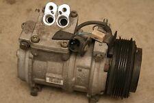 BMW E36 E34 320 323 325 328 M3 525 A/C AC Compressor