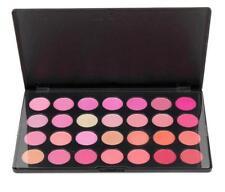 28color Makeup Maquiagem Blush Blusher Powder Bronzer Palette Cosmetic kit G26