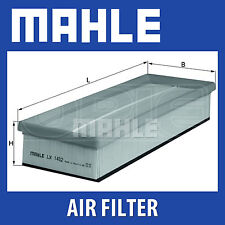 Mahle Air Filter LX1452 - Fits Citroen C3 1.4 HDI - Genuine Part